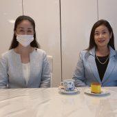 【コロナワクチン】接種会場の現場の声をお届けします!【現職都議が視察しました】 TOKYOわいわいチャンネル第32回~やまだ加奈子編~